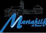logo-mariahilf