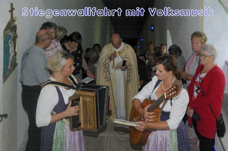 84 I 2019.07.14 Stiegenwallfahrt mit Volksmusik Co HFri-Mahi