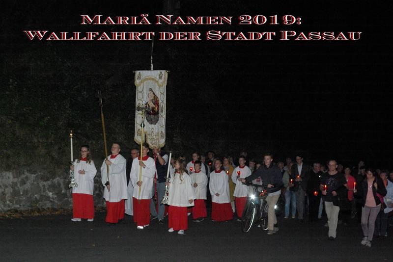 93 P 2019.09.12 Maria Namen, Stadtwallfahrt Co HFri-Mahi