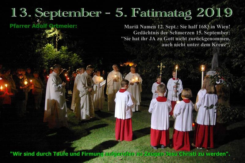 95 P 2010.09.13 5. Fatimatag HH Pfarrer Adolf Ortmeier Co HFri-Mahi