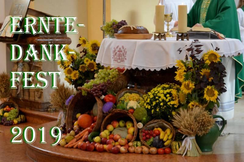 96 P 2019.10.06 Erntedankfest Fo Mahi - Co HFri