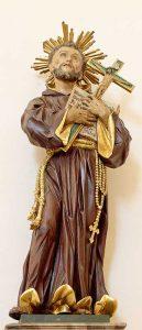 mariahilf-kloster-09
