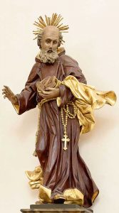 mariahilf-kloster-10