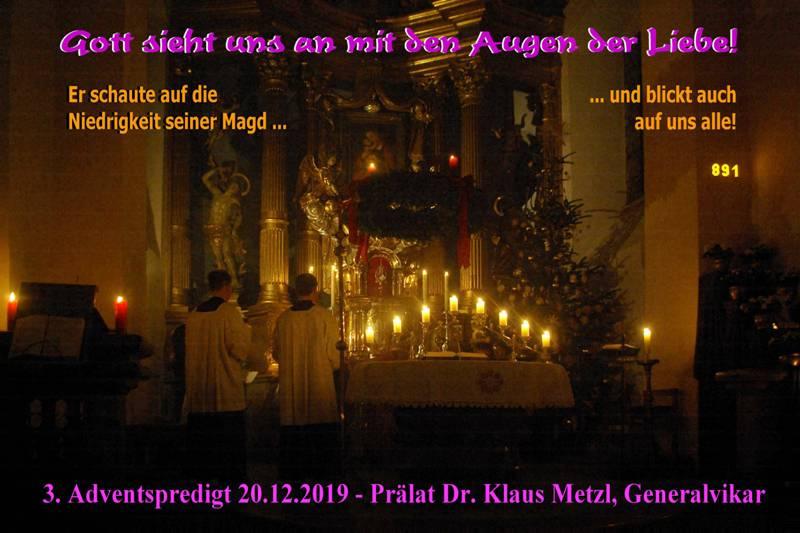 10 P 2019 12.20 3. Adventspredigt Co HFri-Mahi