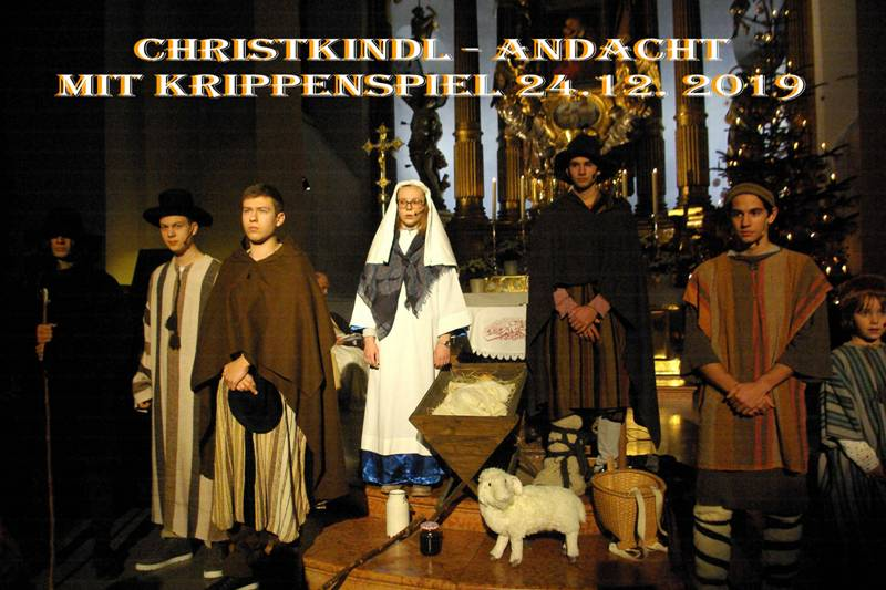 12 P 2019.12.24 Christkindl-Andacht Co HFri-Mahi