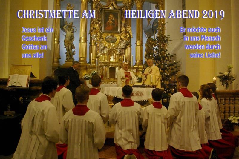 13 P 2019.12.24 Christmette Co HFri-Mahi