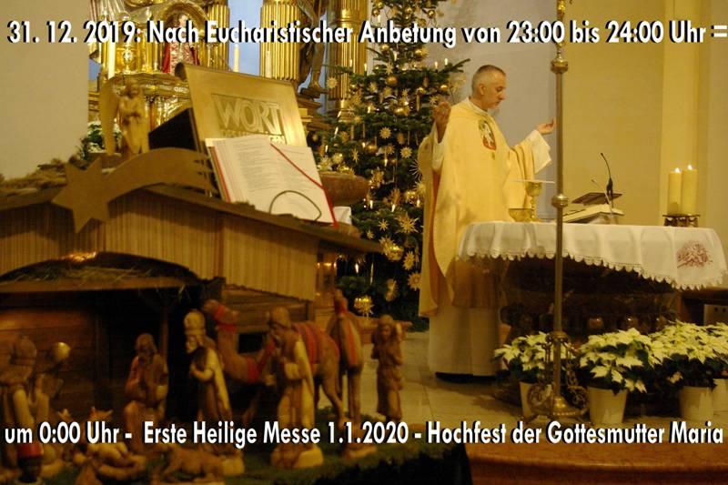 19 P - 2019.12.31 Jahreswende Co HFri-Mahi