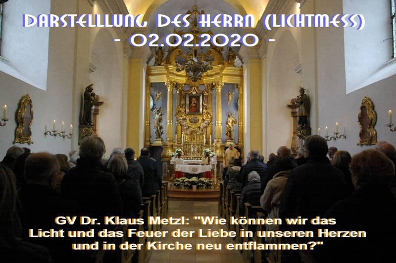 39 P 2020.02.02 Darstellung d. H. - Lichtmess Co HFri-Mahi