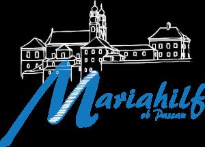 Logo Mariahilf